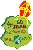 Sinterklaas komt langs in Oldenzaal